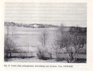 Prästgården3