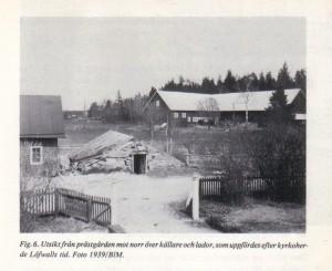 Prästgården4