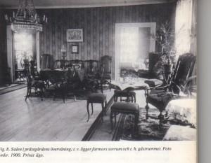 Prästgården5