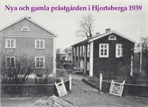 prästgården6