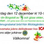 Julmarknad15